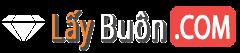 LayBuon.com Logo