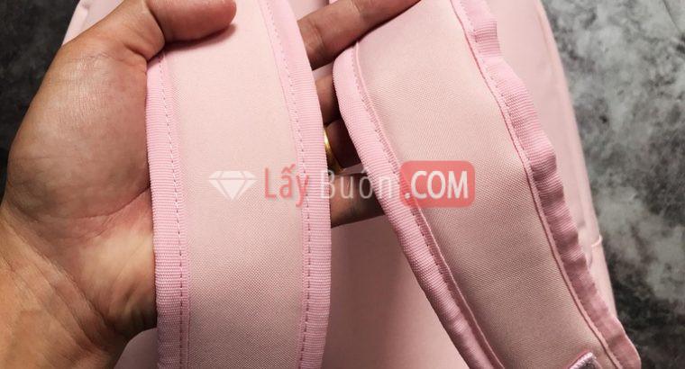 Kho Sỉ Balo Adidas, Túi Đeo Chéo, Túi Bao Tử, Nón Adidas Made in Thailan, VNXK