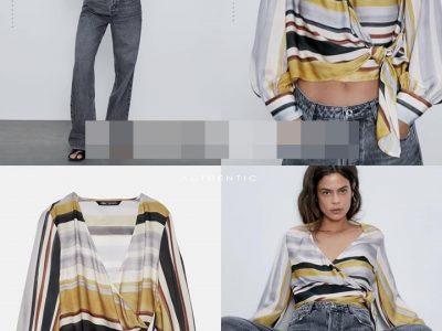 Cần đặt mua quần áo nữ hàng hiệu như Zara, Mango, Calvin Klein, Tommy Hilfiger, Stradivarius