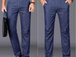 Cần mua quần Jean Nam Bigsize, 34-48