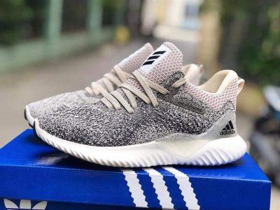 Tìm giày sneaker super fake,rep